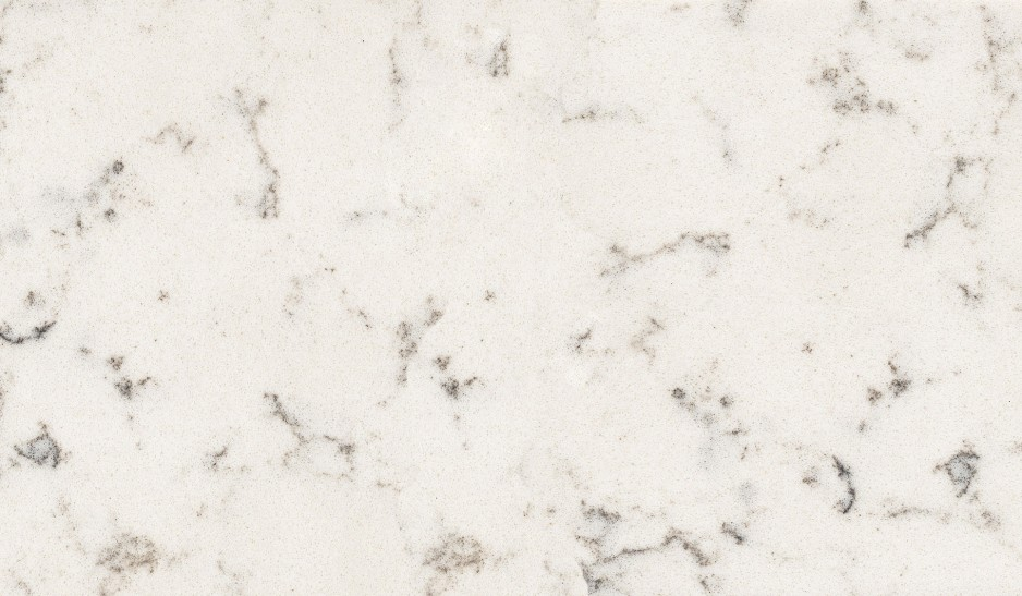 Silestone shower walls groutless verona showers va dc md for Cost of silestone