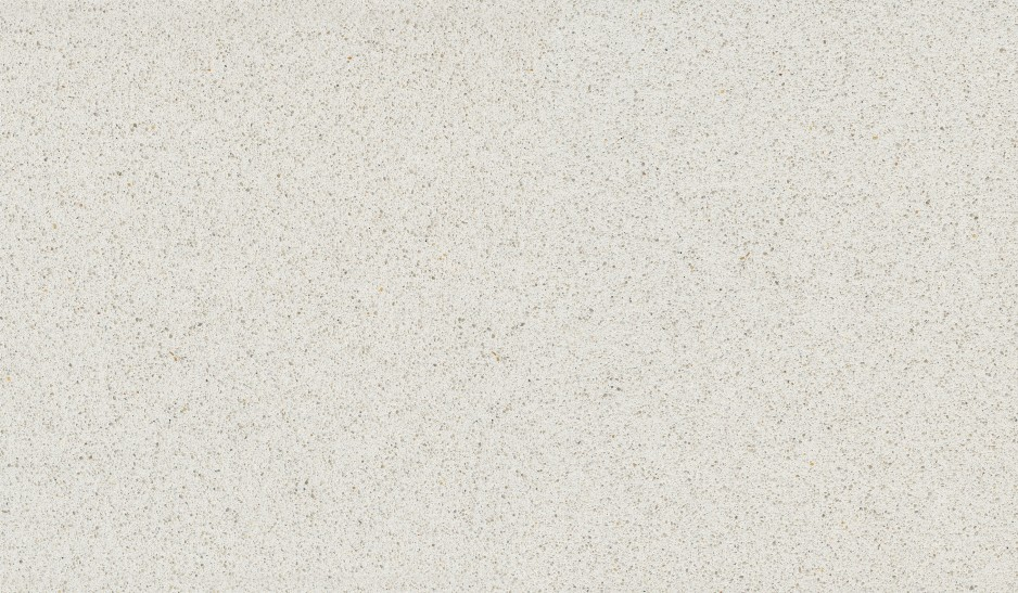 Silestone shower walls groutless verona showers va dc md - Silestone blanco city ...