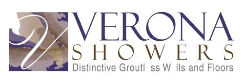 Verona Showers