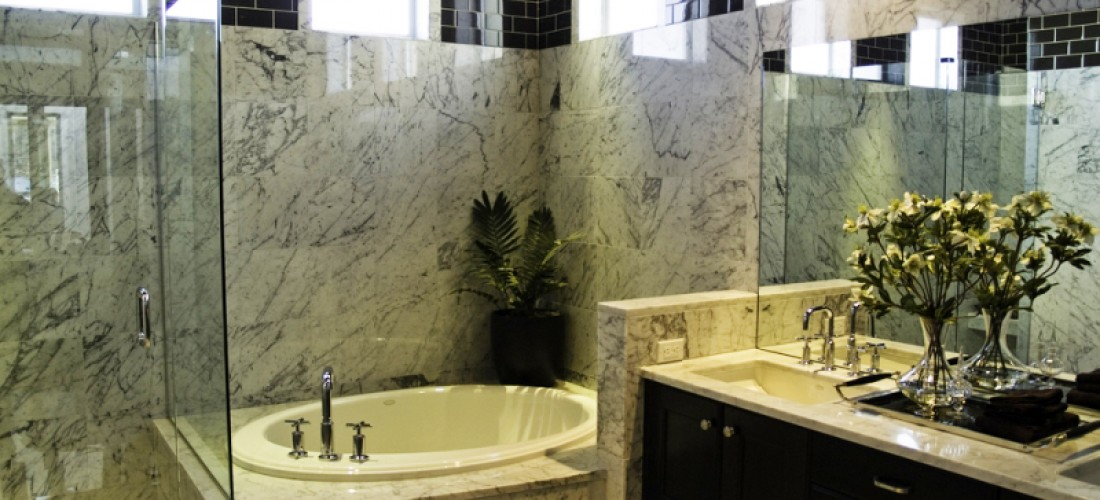 Grout-free for Design for Ease of Maintnance
